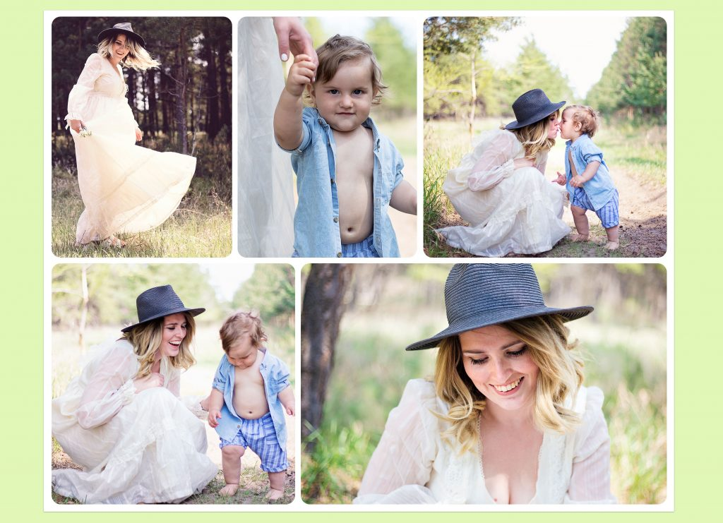 caity-family-photoshoot-in-forest-2
