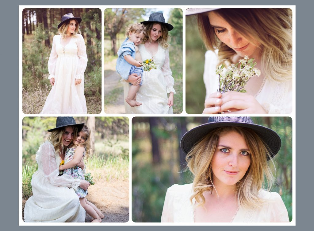caity-family-photoshoot-in-the-forest