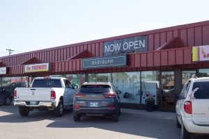 baby bump prenatal 18th street brandon manitoba for mothers and expecting parents